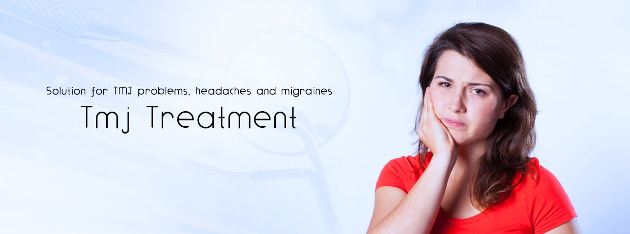 tmj-treatment-bangalore